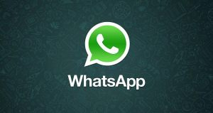 Whatsapp for ZTE