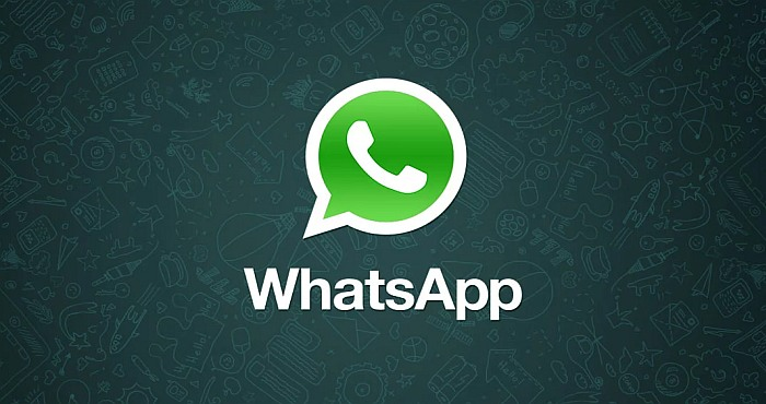 Download WhatsApp Messenger for ZTE