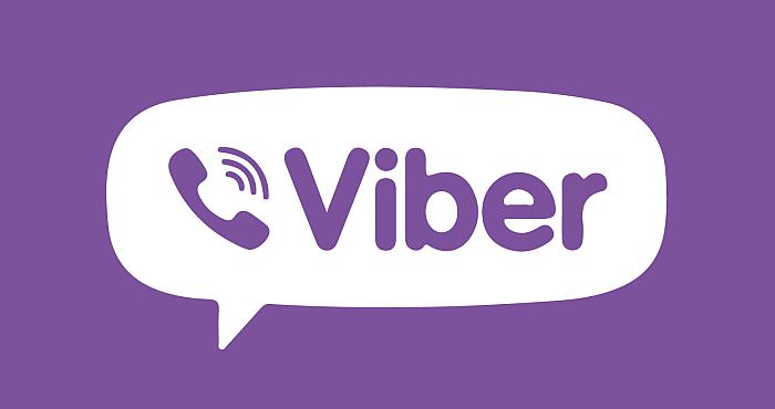 Download Viber Messenger for ZTE