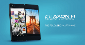 ZTE Models