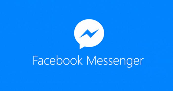 Download Facebook Messenger for ZTE